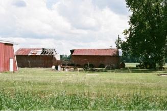 Southern ISH2
